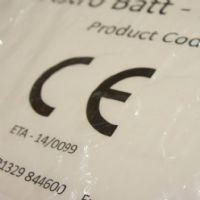 Fire Rated Batt | W:600xL:1200xH:50mm | Intumescent.com